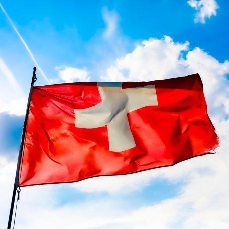 Qualità Svizzera
